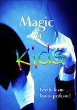 Magic for Kids