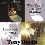 Keys in the Mailbox/Lonesome 7-7203