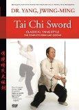Tai Chi Sword (YMAA)