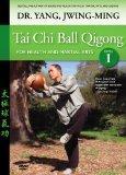 Tai Chi Ball Qigong