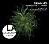 Brahms: Ein Deutsches Requiem (London Version)