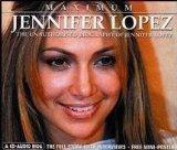 Maximum Jennifer Lopez