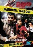 Murder, Take One