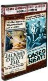 Jackson County Jail / Caged Heat (Roger Corman's Cult Classics)