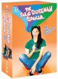 The Sarah Silverman Program: The Complete Series