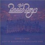 Good Timin: Live at Knebworth 1980