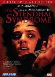 The Stendhal Syndrome (2-Disc Special Edition)
