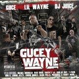 Gucey Wayne