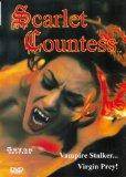 Scarlet Countess