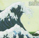As/Is (2CD)