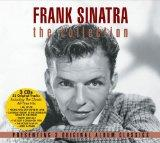 Frank Sinatra Collection: Greatest Hits / Swing Dance / Rodgers & Hammerstein