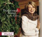 Living: Holiday Coll - Traditional Songs Holidays