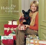 Martha Stewart Living Music: The Holiday Collection Deluxe Box Set