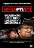 Fahrenhype 9/11