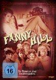 Fanny Hill ( Fanny Hill - Die Memoiren eines Freudenmdchen ) ( John Cleland's Fanny Hill: Me...