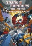 The Transformers - The Movie (20th Anniversary Special Edition)