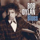 Bob Dylan Blues