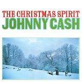The Christmas Spirit (180 Gram Audiophile BLACK Vinyl/Limited Anniversary Edition/Gatefold C...