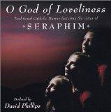 O God of Loveliness/ Catholic