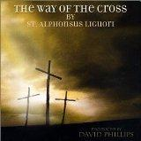 The Way of the Cross/ Stations of the Cross