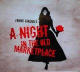 Frank London: A Night in the Old Marketplace