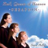 Hail, Queen of Heaven