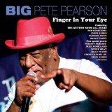 Finger in Your Eye