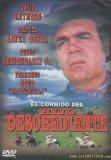 El Corrido Del Hijo Desobediente [Slim Case]