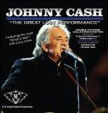 The Great Lost Performance Collector's Edition with Bonus DVD Documentary
