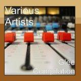 Glee Compilation