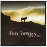 Holy Cow (UK Edition) (Incl. 3 Bonus Tracks)
