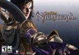 Guild Wars Nightfall Collectors Edition - PC