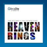 Heaven Rings