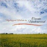 Unplugged Tribute to Carrie Underwood