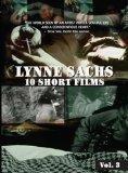 Lynne Sachs: 10 Short Films and Videos, Vol. 3