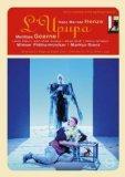 Henze - L'Upupa und der Triumph der Sohnesliebe / Goerne, Aikin, Ainsley, Muff, Kohler, Sten...
