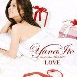 Love: Single Best 2005-2010
