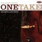 Vol. 3-One Take