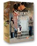 Stained Glass: 18 Episodes