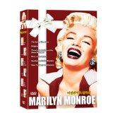 Marilyn Monroe Collection (The Seven Year Itch, Niagara, There's No Business Like Show Busin...