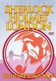 Sherlock Holmes And The Great London Crime Mysteries