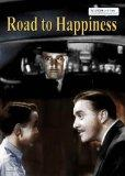 Road to Happiness [1942] [Remastered]
