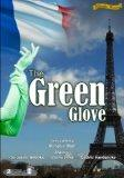 The Green Glove [1952] [Remastered Edition]