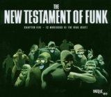New Testament of Funk 5