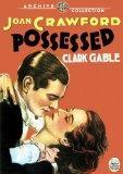 Possessed (1931)