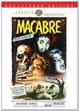 Macabre [Remaster]