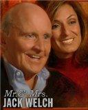 60 Minutes - Mr. & Mrs. Jack Welch (March 30, 2005)