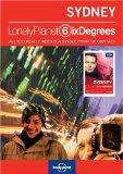 Lonely Planet Six Degrees Series 1: Sydney
