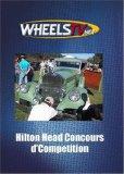 Hilton Head Concours d' Competition