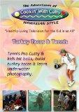 CTV4 Turkey Tacos & Tennis